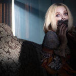 [SHUDDER REVIEW] SHUDDER'S 'JAKOB'S WIFE' STANDS AS A GHOULISHLY FUN SHOWCASE FOR A HORROR ICON