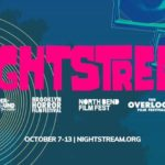 [NEWS] NIGHTSTREAM RELEASES 2021 LINEUP AND HOLY SH*T, IT'S SO GOOD
